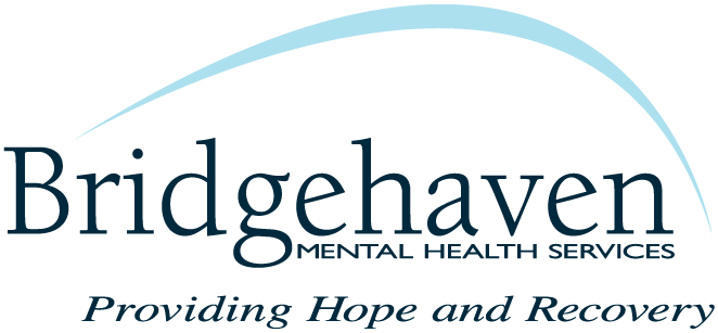Bridgehaven Mental Health Services