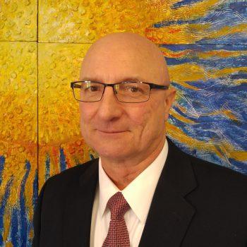 John Meiman, CPA, CGMA